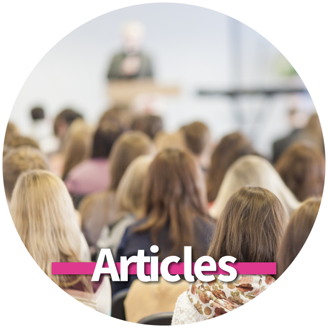 Articles - Health Education